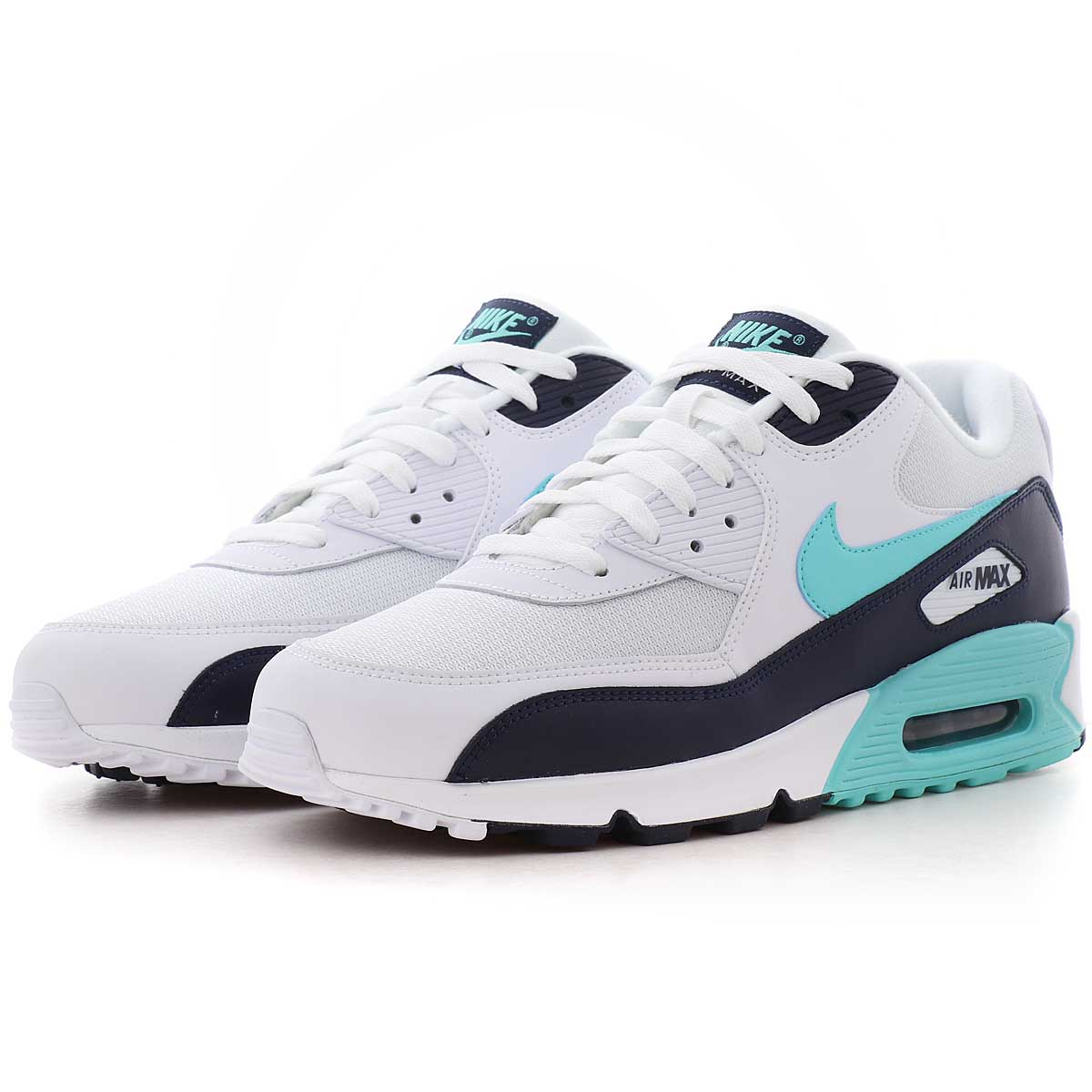 nike air essential 90