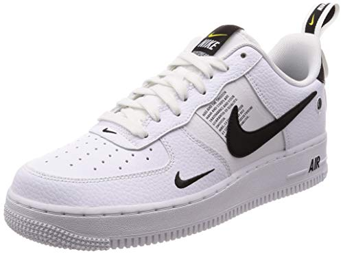nike air force 1 weiß