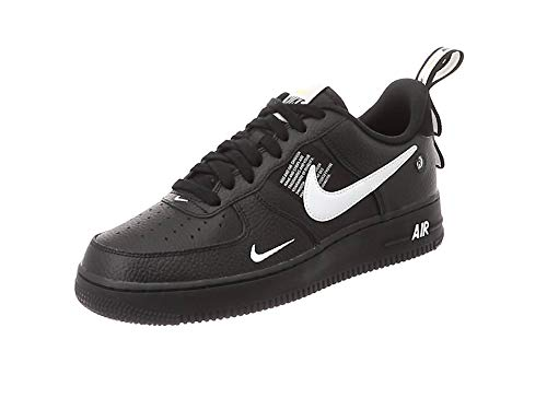 nike air force 107 lv8