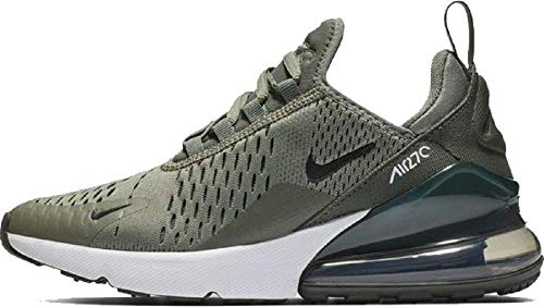 air max 270 schwarz kinder