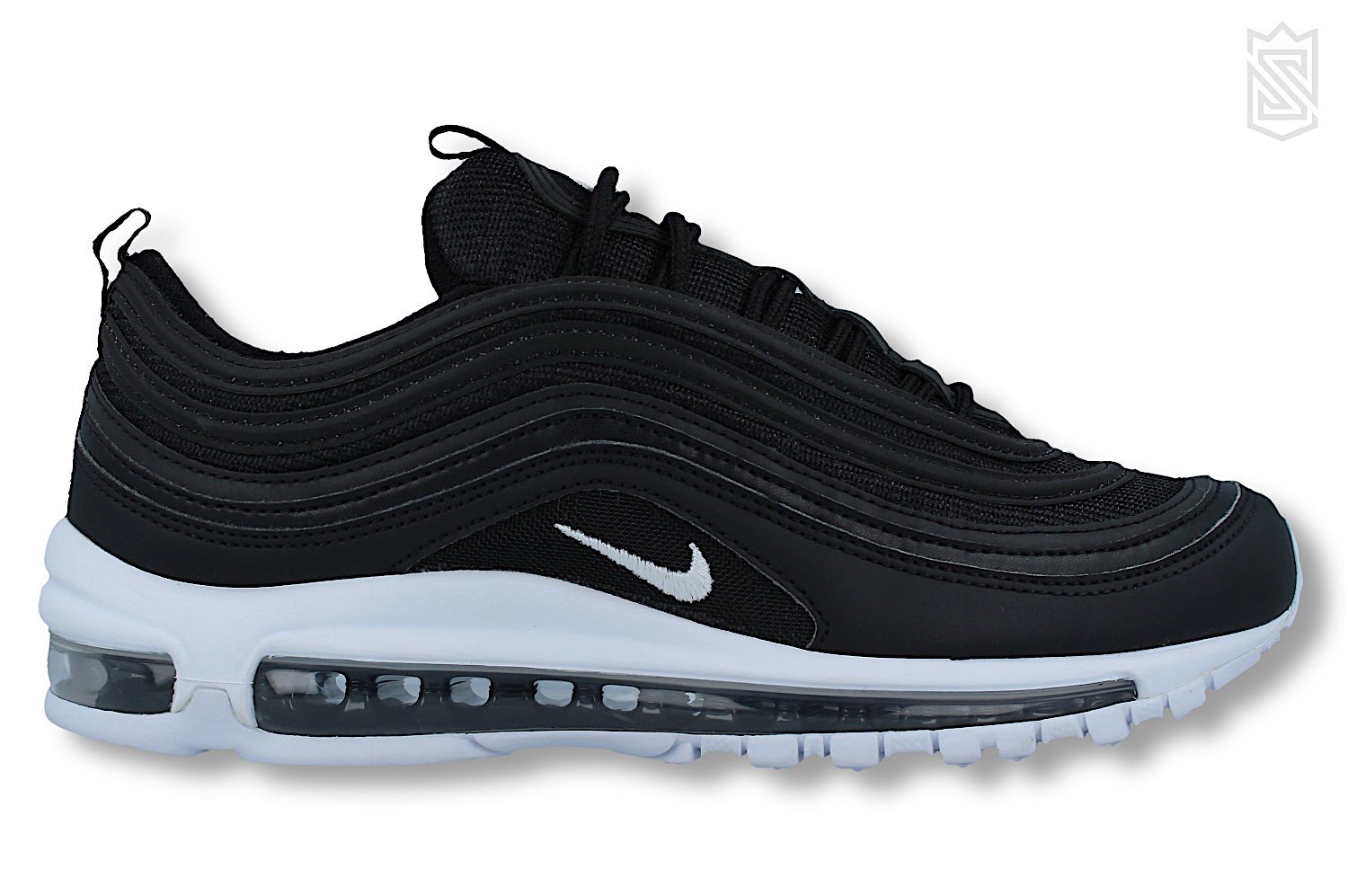 nike air max 97 kinder günstig