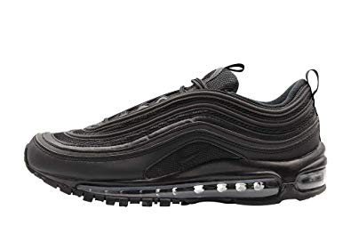 43 nike air max 97 43 herrenschuhe