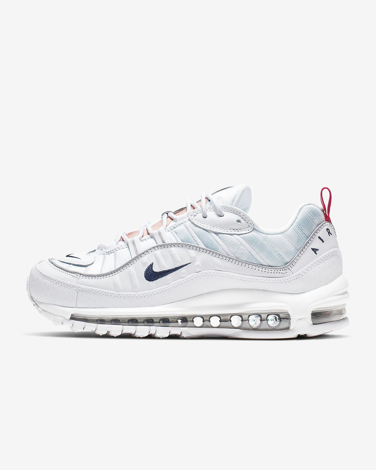 fresh styles look out for cost charm nike air max 98