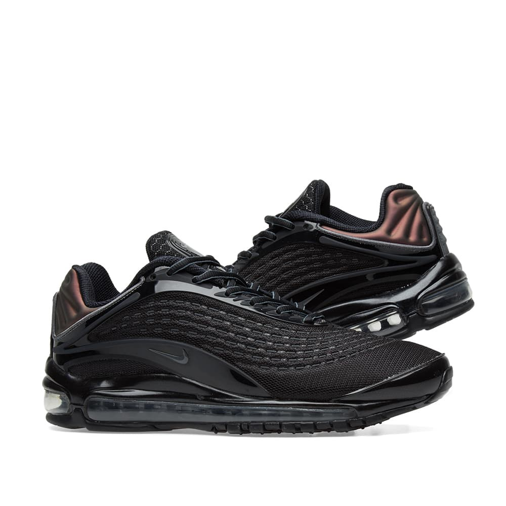 nike air max deluxe