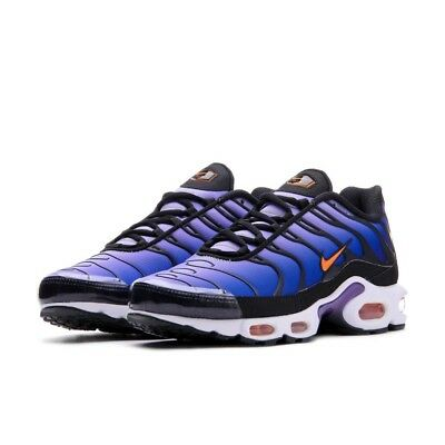 online Nike Air Max Plus Og Sneakers Lila www