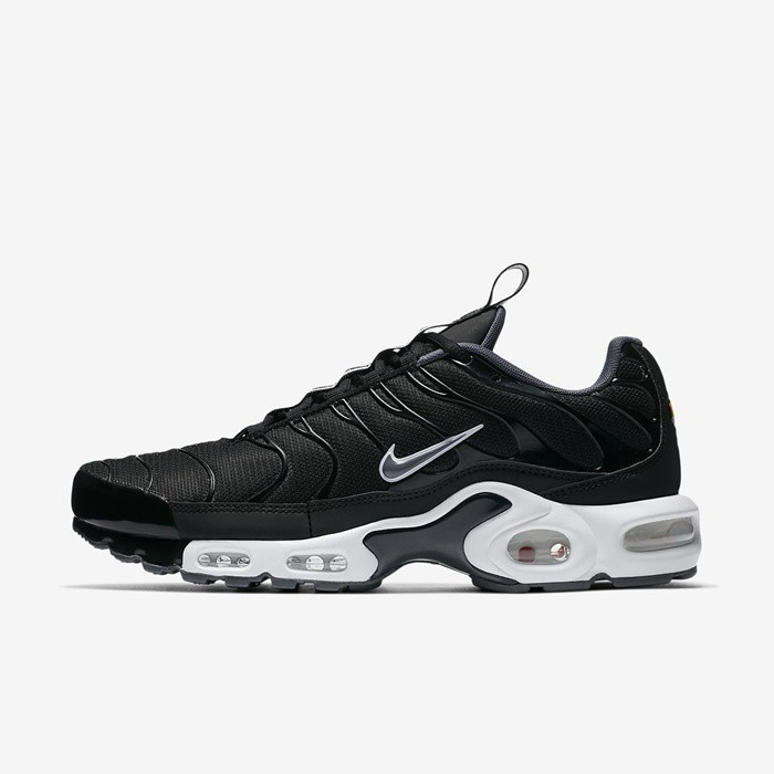 nike air max plus tn' se